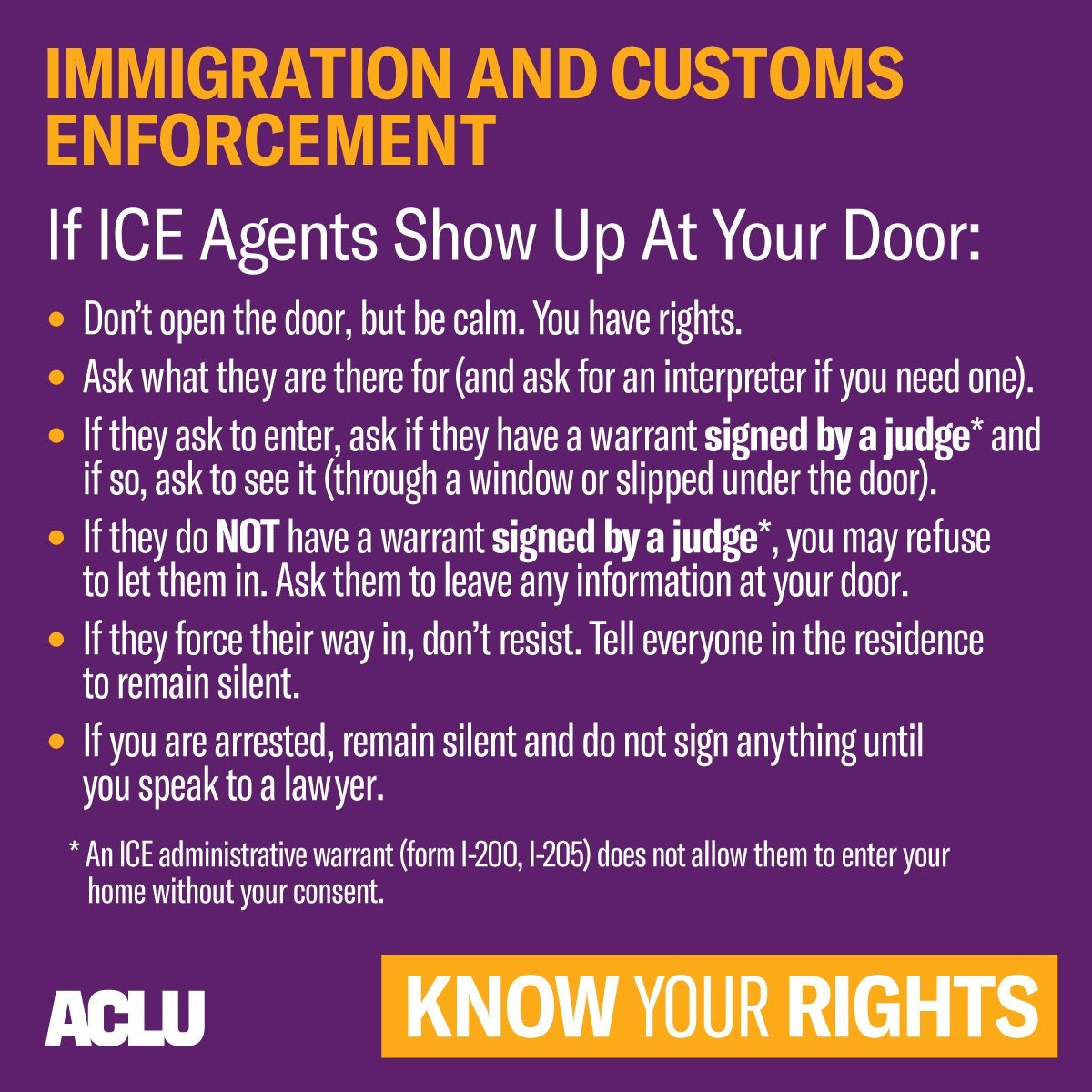 ICE, Immigration and customs enforcement, customs and border protection, customs and border patrol, border patrol, CBP, detention centers, immigration detention centers, migrants, immigrants, undocumented immigrants, illegal immigrants, illegal immigration, stories of ICE arresting u.s. citizens, stories of ICE detaining u.s. citizens, stories of border patrol arresting u.s. citizens, stories of border patrol detaining u.s. citizens, abolish ICE, concentration camps, immigrant camps, border camps, border camp conditions, immigrant camp conditions, ICE camp conditions, immigrant detention conditions, Francisco Galicia,
