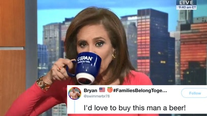 Judge Jeanine Pirro, jeanine Pirro, Fox News jeanine Pirro, Fox News, jeanine Pirro dumbest things, trump jeanine pirro, trump judge jeanine, trump judge jeanine pirro,