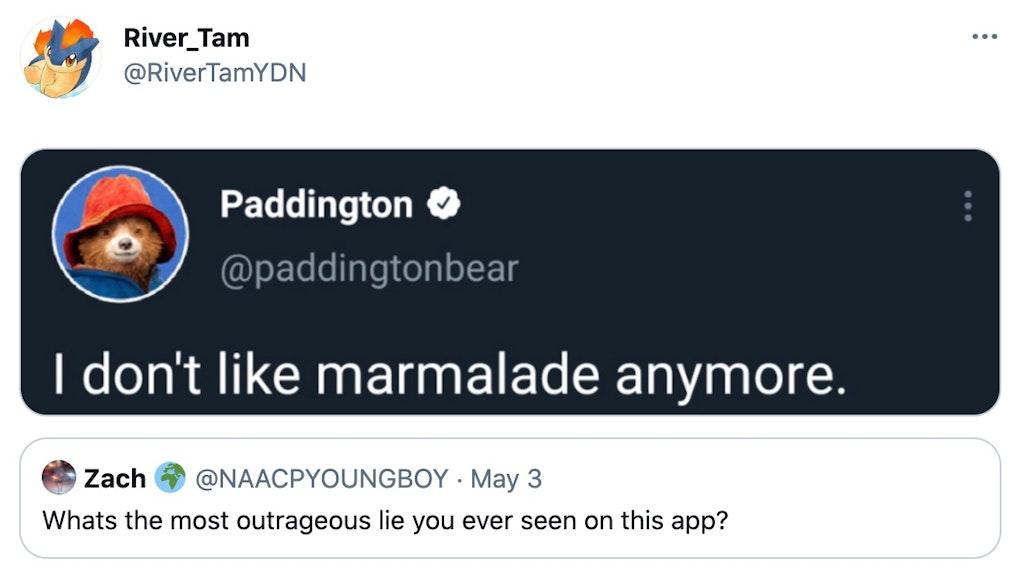 biggest lies twitter
