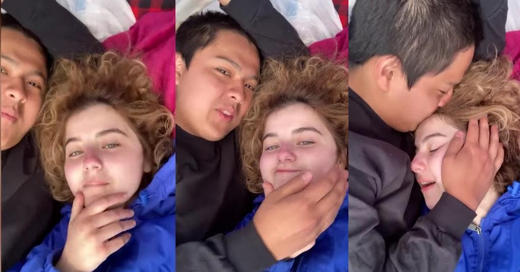 Sierra Halseth Aaron Guerrero murder