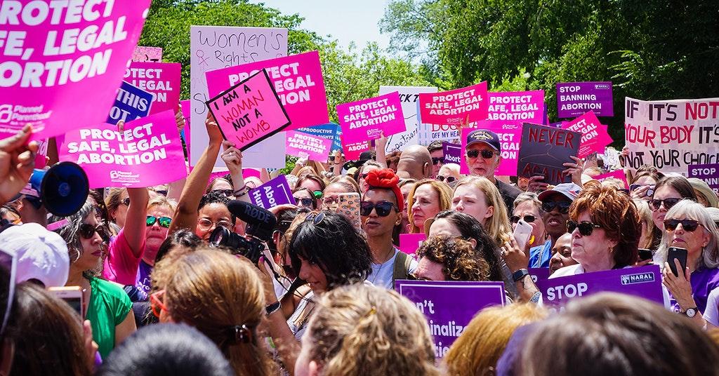 texas abortion bounty